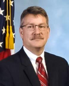 Former Asst. FBI Dir. Ron Hosko