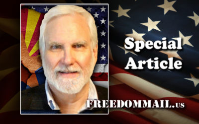 America 2020 – To God or Not To God – Part 2