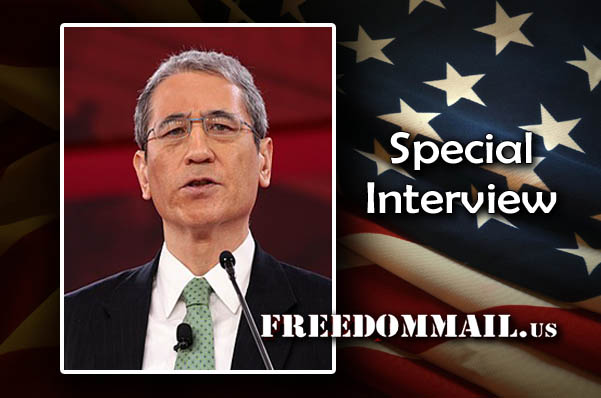 Gordon Chang - cc-licenses-by-sa-2.0