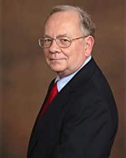 J. Michael Springmann