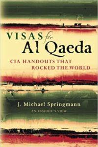 Visas for Al Qaeda