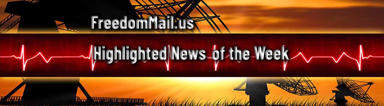 Week News wide